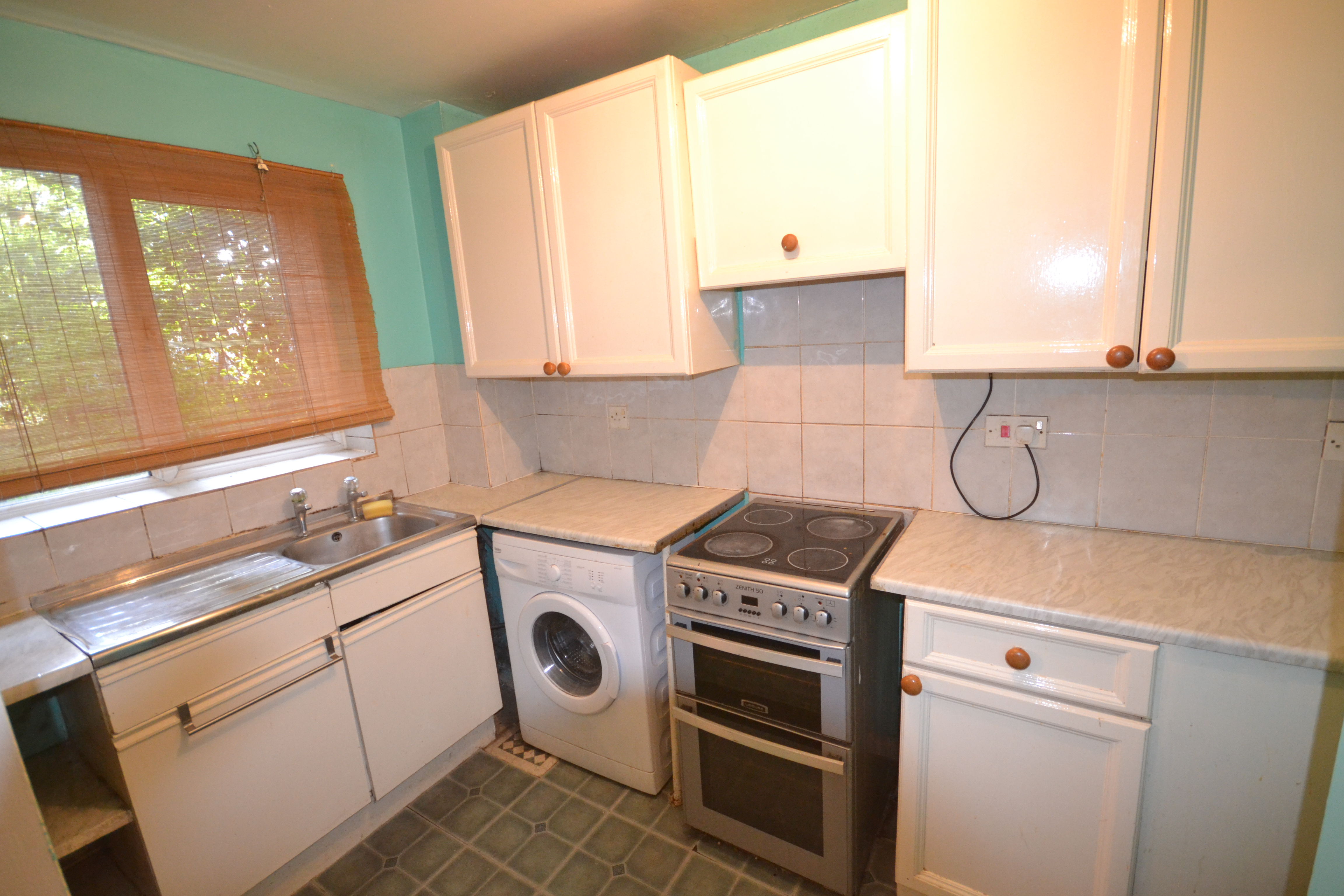Ilford-1-bed-3